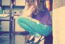 Io e bho ♡♥