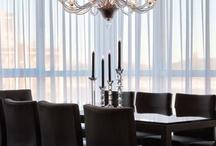 Bubble Déco / Inspiration décoration d'intérieur & design