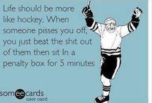 Just sayin.....