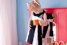 Fotosessie zomer 2013 / Elke seizoen maken wij bij Classic Clothes for kids een nieuw fotoboek, met verschillende combinatie mogelijkheden van Porto Azul.  Kijk ook eens op onze website, www.classicclothesforkids.nl