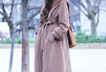 マンナミユカ / ファッション