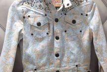 Outlet / Descubre nuestro outlet con prendas de marcas de calidad a precios rebajados  www.ceerremoda.com