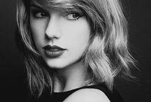T. Swift