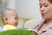 How to Homeschool Preschool (Working Title)