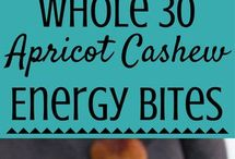 Whole 30 | Whole Foods, healthy food choices
