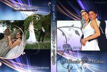 Fotograf nunta Falticeni / Fotograf Falticeni - nunti, botez, alte ocazii.