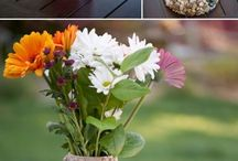 Cool Crafts/ Clever Gadgets