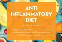 Anti_Inflammatory_Cover