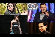 Bigg Boss 10 | Bigg Boss 10 Contestants Name List Confirmed ! | #BiggBoss | #SalmanKhan