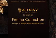Penina Collection