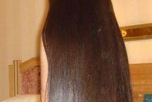 panjang