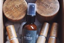 Natural skincare | cosmetica