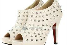 ShoesBootsObssessedsseedd