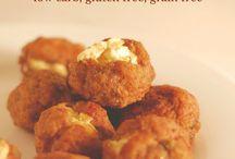Food lowcarb food/meals