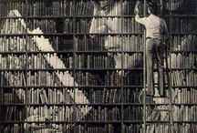 Library@Box Hill Institute