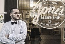 Barberissa :)