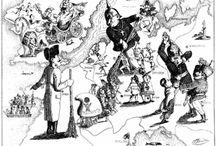 1848-1849