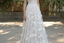 Wedding Dresses / Cutiest wedding dress