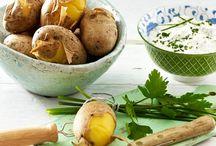 Hausmannskost - Futtern wie bei Muttern / Futtern wie bei Muttern: Unsere Hausmannskost, von Linseneintopf über bis Kartoffelpuffer, schmeckt nach Mittagessen bei Mama. Die besten Rezepte!