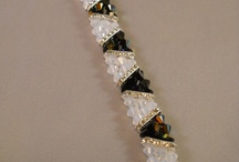 biżuteria bransoletki 2