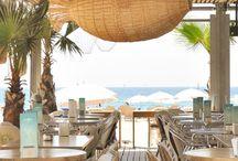 Café Restaurante Playa