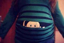 Babies & Lil' Ones