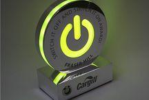 Bespoke Awards / Bespoke Awards