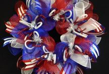July 4th Celebrations / by Rosario Peralez