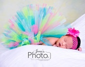 cutest baby pics / by Heidi Rodriguez