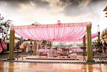 places for destination weddings