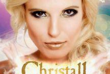 Christall Kay