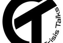 Music / Music/bands I like