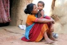 Incredible India / by Arhanta Yoga