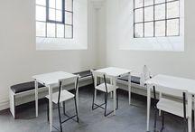 Home Interior / by Celia Crosier