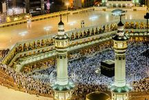 Hajj and Umrah Images - Dawn Travels / Dawn Travels Hajj and Umrah Packages.