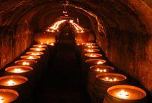 Wines / by Karrie-Anne Brewster