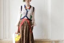 My style / by Sonya Hurtado