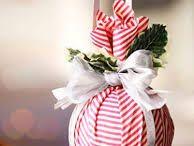 Karácsony készítés