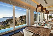 Mediterran home
