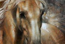 Malba-painting