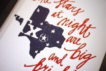 My Family roots R N Texas / by Patti Eberle