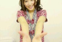 Haruka-Chan