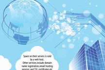 @@..Web Hosting/Hosting Tips..@@