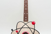 atomic / good design should be available to people of all walks of life.