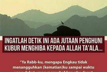 Moslems