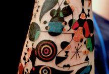 TattOOz.. ! <3 / #ink ! <3 <3