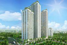 The western capital / The western capital căn hộ cao cấp tại quận 6 http://thewesterncapitalquan6.vn/