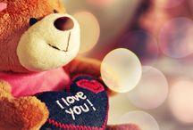 I love you<3<3<3