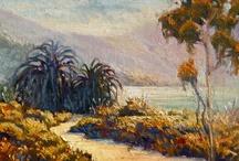 Art. Koniakowsky Wade