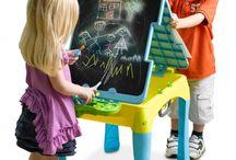 Centre de activitati pentru copii / Centre de activitati pentru cei mici http://www.babyplus.ro/joaca-si-activitati/centre-de-activitati/